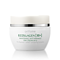 Ecollagen [3D+] Whitening Anti-Wrinkle Day Cream SPF 15